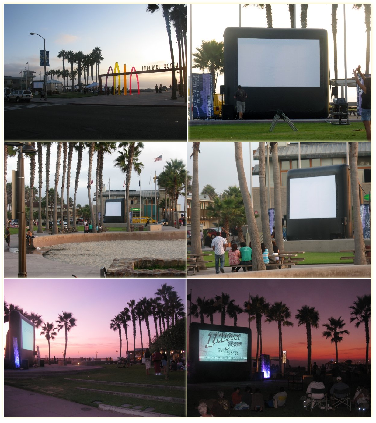 imperial beach film festival